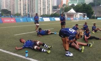 Hull: We Must Beat Fijiana XV