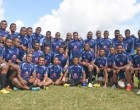 Fortifying Flying FijiansDefence In Battle To Win