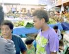 No Increase In Food Price  For Farmer Turagakula