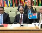 Fiji Has Sugar  At Heart, Says PM