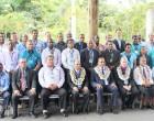 Fiji Interested In Having ICAO Office At Nadi, Khan Confirms