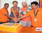 'Gender-Based Violence A Public Health Challenge'