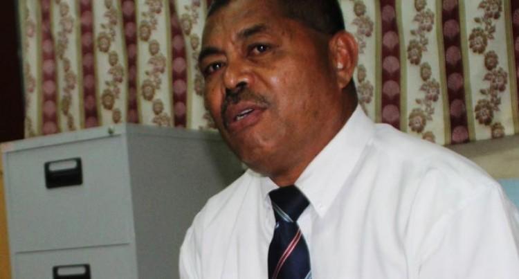 Meth, Cash Seized In Suva Drug Raid