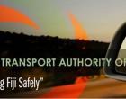 Authority Clarifies Vehicle Tint Laws