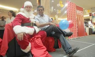 Carpenters Fiji To Expand Suva, Says Kunaseelan