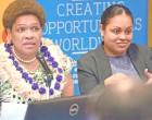 Digital Natives  Fast At Work In Fiji