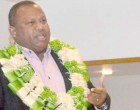 Data, Statistics Help In Improving Agriculture Policies: Seruiratu