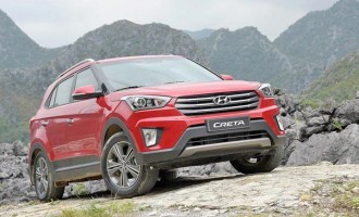 Hyundai Motor  Celebrates 40  Years Of Export  Growth Globally