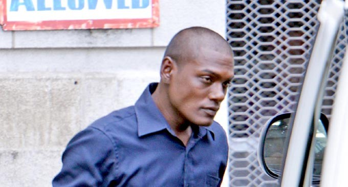 Fraud' Vinend Kumar Gets Life In Jail