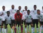 Suva's Civic FC, Bureta FC into finals