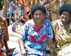 Vital To Implement  Bylaws: Katonitabua