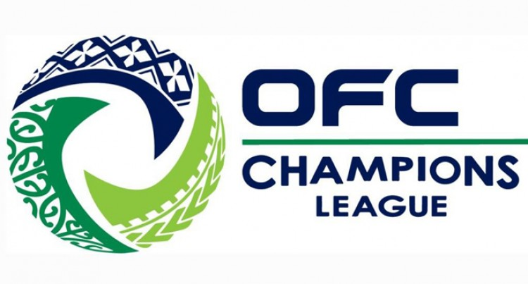 OFC Invests In Football Development
