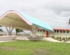 $800,000 Tikaram Park Investment Opens Next Week: Jasper Singh