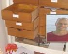 $9000 Worth Of Items Taken In Alleged Deuba Burglary