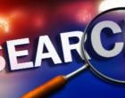 Search For Boys Continue Along Bilalevu River