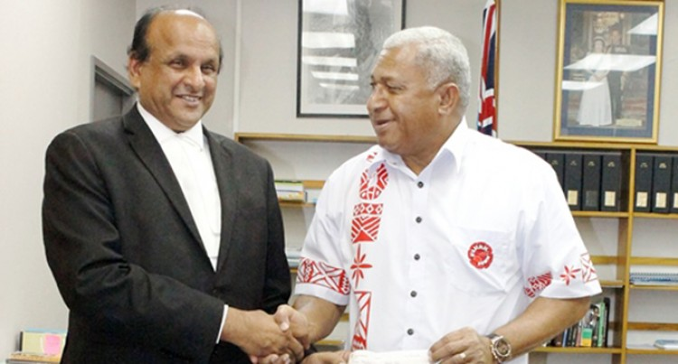PM's Relief Fund Gets $4800 More