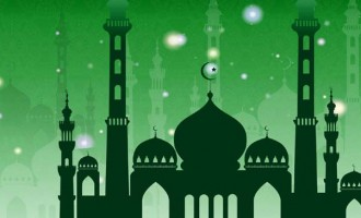 Prime Minister's Message For Prophet Muhammad's Birthday