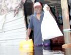 Flooding Dampens People Spirit in Navua Settlements