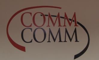 Commission Explains Mandatory Trade
