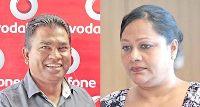 Vodafone: Beware Of Viber Hoax Calls