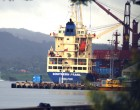 Fiji Cargoes For Pacific Islands