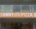 Grace Road Opens Sunny Pizza In Lami