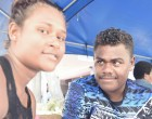 Two Taveuni Students Apply For TELS Scheme
