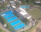 Club To Open $250k Sports Facilities