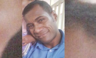 Police Seek Help From Public To  Locate Missing Man