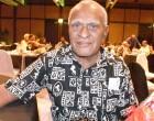 Naveni, 63, Nadro's  Top Volunteer