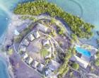 Volivoli Beach Resort Wins Outstanding Dive Resort Award