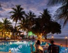Yasawa Island Resort And Spa Remains Positive Despite Low Occupancy