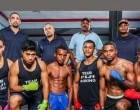 Boxing Fiji Looking For Sponsors: Baravilala
