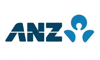 Unfair To Compare Asia And Pacific, ANZ's Minam says
