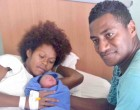 Miracle Baby Inspires Mum