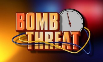DPP Sanctions Charge After Bomb Threat