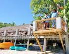 Yasawa Tourism Marketing Cooperative Chefs Training Held At Botaira Resort