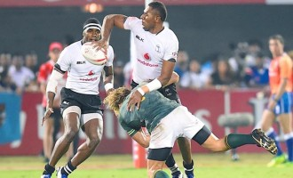 Defy Cape Town Odds, Consistency Key On Defending World Series