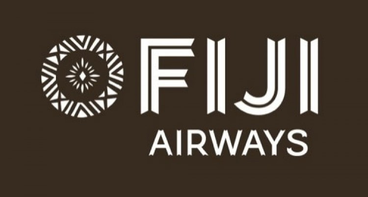 Fiji Airways & Fiji Link Travel Advisory