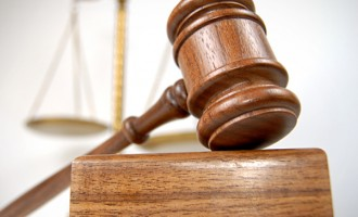 26-year-old Admits To Drug Cultivation