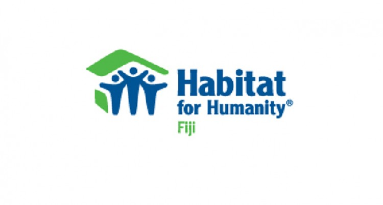 Habitat For Humanity's Young Leaders Build 2017 Launched