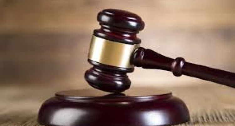 Seven Men To Appear In Nadi Court For  Alleged Robbery Cases