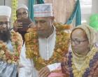 $4.5 Million, 3 Storey SB Khan Mall Opens In Labasa