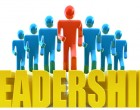 Six Leadership Tips On How To Share Your Vision