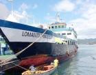 Lomaiviti Princess Iv To Begin Taveuni Service In January