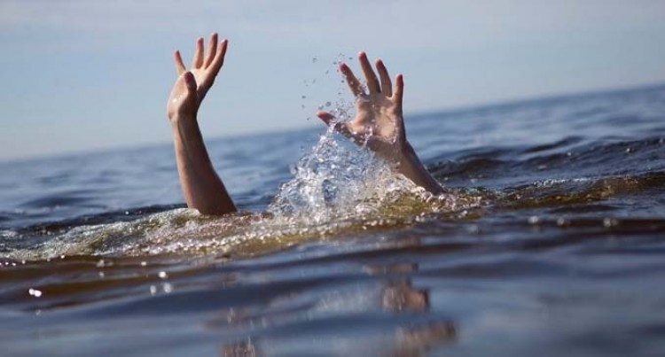 Two More Drown In Separate Incidences