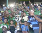 Nadi Football Sets 2017 Goal