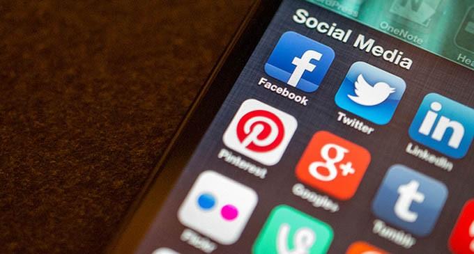 Police Probe Social Media Claims