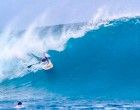 The Craig McElrath Memorial Surfing Event
