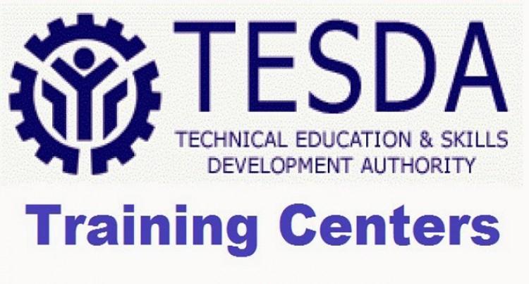 Fijian Delegation Takes  Philippines TESDA Tour
